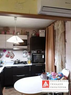 Квартира, ул. Советская, д.36 - Фото 4