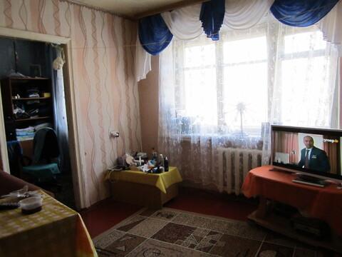 Объявление №50639806: Продаю 2 комн. квартиру. Алексин, ул. Арматурная, 28,