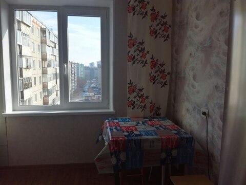 Сдам 2 квартиру - Фото 4