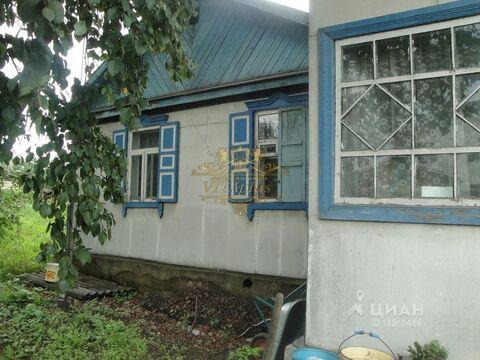 Продажа дома, Артем, Ул. Крылова - Фото 1