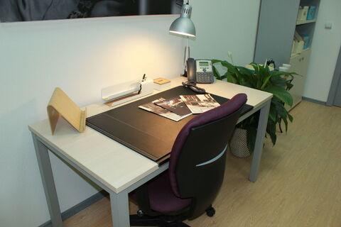 Сдается офис 24 м.кв. на 4 рабочих места в БЦ Румянцево. - Фото 5
