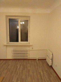 Аренда 1-комн. квартиры, 18.2 м2, этаж 2 из 2 - Фото 2