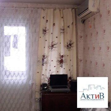Продажа квартиры, Уфа, Ул. Орджоникидзе - Фото 3