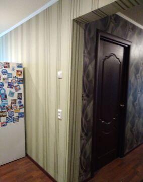 Продажа квартиры, Череповец, Советский пр-кт. - Фото 4