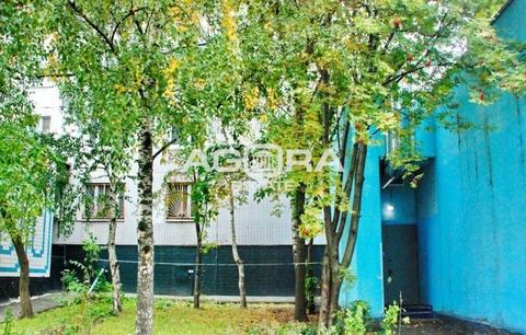Продажа псн, м. Сходненская, Ул. Сходненская - Фото 2
