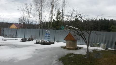 Продается дача в Наро-Фоминске. - Фото 2