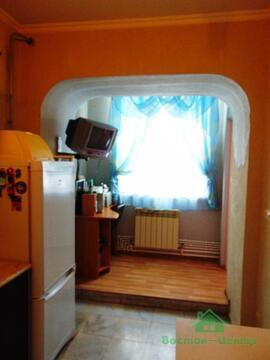 2-ком.квартира с мебелью в д.Федоровское - 87 км Щелковское шоссе - Фото 5