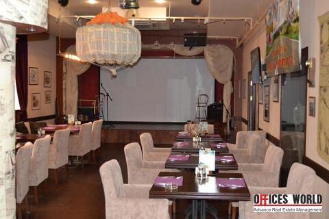Кафе и ресторан, 272 кв.м. - Фото 3