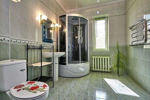 Продается дом г Краснодар, тер тэц жилой массив, ул Фабричная, д 50 - Фото 3