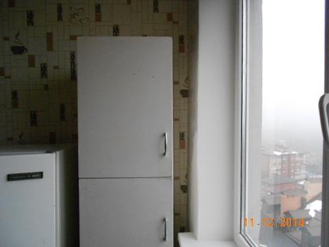 Сдаётся 2-х комнатная квартира сжм - Фото 5