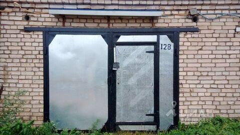 Продажа гаража, Валдай, Валдайский район, Ул. Радищева - Фото 1