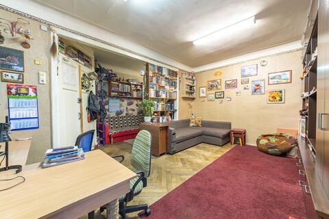 Продажа 5-и комнатной квартиры - Фото 3