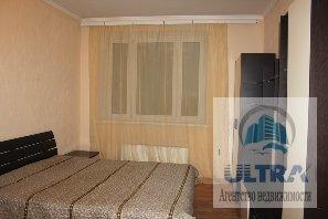 Сдам 1-на комнатную, ул. Дмитриева 14 - Фото 2