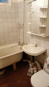 Сдаю 2х комнатную квартиру на Суздалке - Фото 4