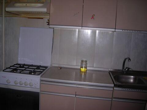Сдается двухкомнатная квартира на ул Соколова Соколенка дом 26 - Фото 3