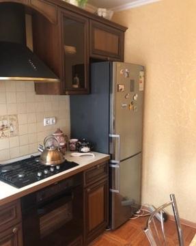 Сдам 2 к квартиру на 1-ой Дачной - Фото 1