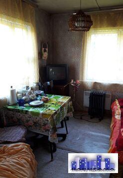 Дача 110м на уч 8 соток в Солнечногорске - Фото 2