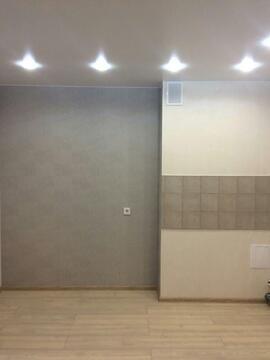Продам двухкомнатную квартиру 52кв.м с евроремонтом на Вицмана 37 - Фото 5