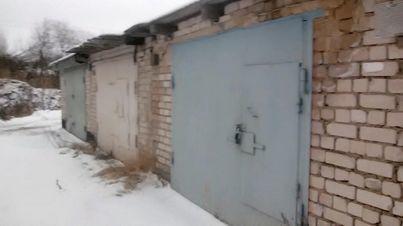Продажа гаража, Кострома, Костромской район, Ул. Юбилейная - Фото 1
