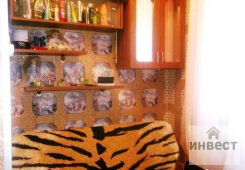 Продается 3х-комнатная квартира, г.Наро-Фоминск ул. Шибанкова 63 - Фото 2