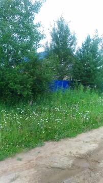 Дом 100 кв м на участке 11 соток - Фото 1