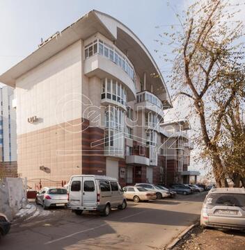 Сдается Офис. , Иркутск г, улица Бурлова 2 - Фото 1