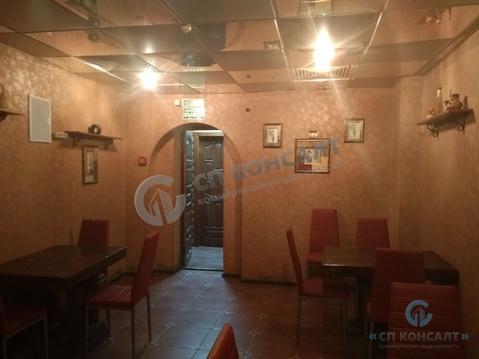 Аренда кафе 260 кв.м. в центре города - Фото 3