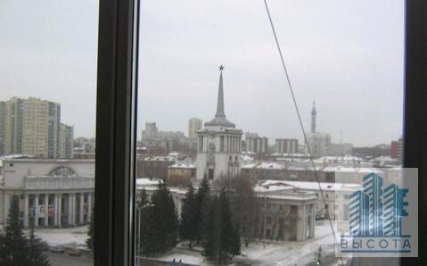 Аренда квартиры, Екатеринбург, Ул. Первомайская - Фото 4