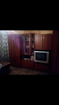 3-к квартира ул. Касимовское шоссе в хорошем состоянии - Фото 3