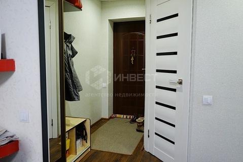 Квартира, Молочный, Заречная - Фото 2
