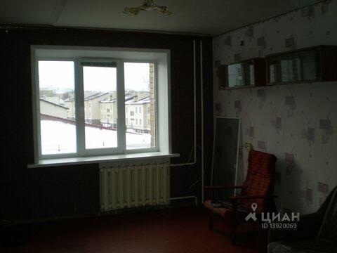Продажа комнаты, Новокуйбышевск, Ул. Суворова