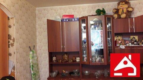 Продам 4-х комнатную на 4 Сосневской - Фото 5