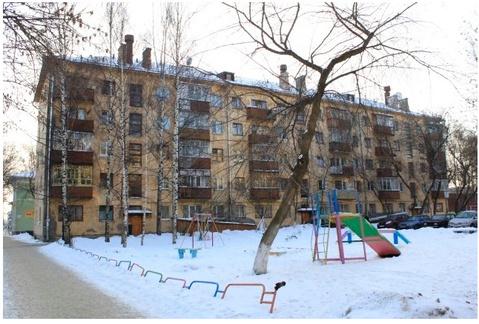 Аренда квартиры, Вологда, Ул. Благовещенская - Фото 4