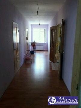 Продажа дома, Мокрый Батай, Кагальницкий район, Ул. Школьная - Фото 1