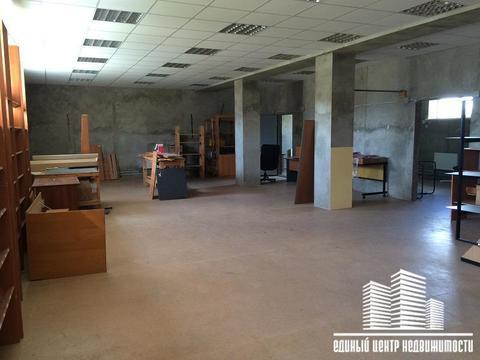 Продажа производственно-складского комплекса п. Северный - Фото 3