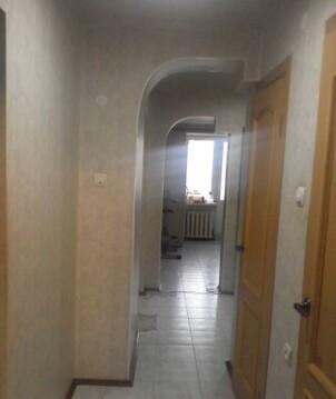 Продам 3-х ком квартиру ул.Луговая . Водник - Фото 5
