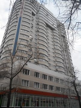 Дом на Соколова - Фото 1
