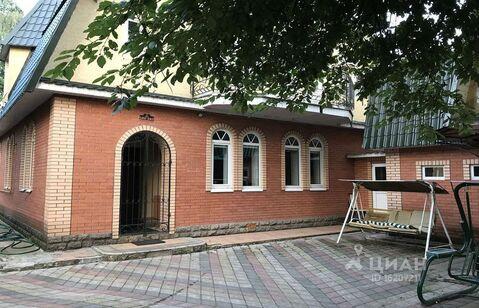 Аренда дома посуточно, Щелковский район - Фото 1