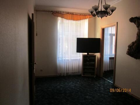 Продажа квартиры, Aldaru iela - Фото 3