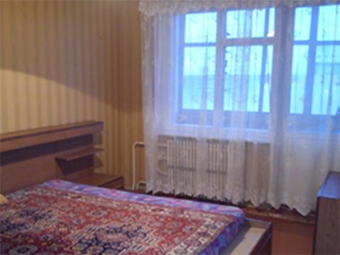 Квартира, ул. 9 Января, д.55 к.32 - Фото 3