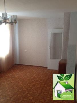 Продается 2- комнатная квартира в районе Шопино, - Фото 2