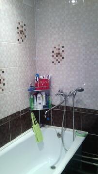 Ул. Мира, д. 30, трехкомнатная квартира - Фото 2