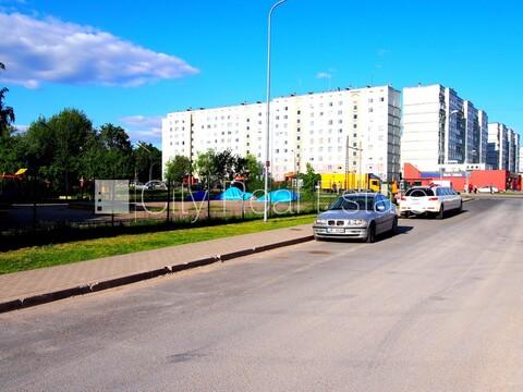 Продажа участка, Улица Валдекю - Фото 4