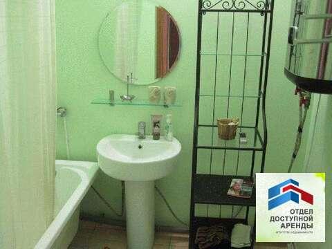 Квартира ул. Сибирская 13 - Фото 3