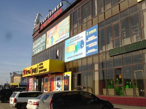 Аренда торгового помещения, Иркутск, 1-я Московская - Фото 1