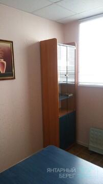 Продажа офиса 41 м.кв. в центре Севастополя на ул. Партизанской - Фото 5