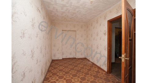 Продажа квартиры, Калининград, Ул. Омская - Фото 2
