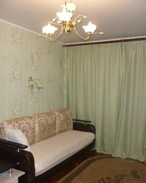 Продам квартиру на Лежневской у кц Лодзь - Фото 1