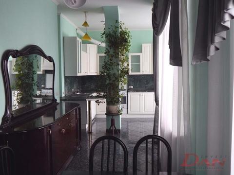 Квартиры, ул. Пушкина, д.56 - Фото 3
