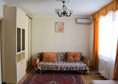 Аренда квартиры посуточно, Благовещенск, Ул. Зейская - Фото 1
